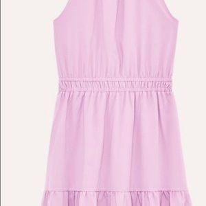 Wilfred Dresses - Wilfred effet mini dress size medium in lilac